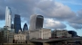 London's 'City' is banking on wide appeal post Brexit