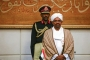 Amnesty calls for Sudan's Bashir to be handed to ICC