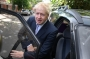 Boris Johnson faces court hearing for Brexit 'lies'