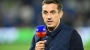 Gary Neville expects Manchester City to win appeal against 'hopeless' UEFA