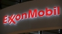 EU Parliament urged to strip ExxonMobil lobbyists of access badges
