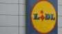 German supermarket Lidl to increase London presence