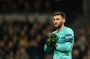 Lloris makes Tottenham comeback after three months against Norwich