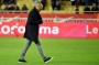 Henry's desire to succeed as manager undimmed by Monaco misery