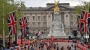London Marathon may now be for elite only