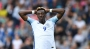 Swansea's Abraham among uncapped trio in England friendlies squad