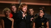 Ed Sheeran marries girlfriend in 'tiny wedding': report