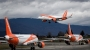 EasyJet grounds 'entire fleet' over coronavirus