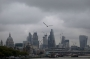 London leads Europe for tech investment: study