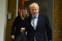 Johnson's Brexit plan would crumble: rival for UK PM
