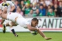 England pick Marchant for Italy match despite World Cup omission