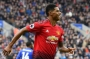 Man Utd open talks with Rashford over new deal: reports