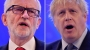 UK PM, Labour leader face off in first election debate