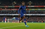 Arteta rocked as Chelsea sink Arsenal with late fightback