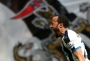 Townsend pens Crystal Palace deal, Gayle joins Newcastle
