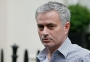 Manchester United hold day two of Mourinho talks