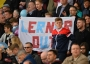 Aston Villa 'close to Chinese takeover'