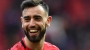 Fernandes says Man Utd revival not just down to him
