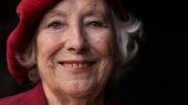UK war-time 'icon' Vera Lynn dead at 103