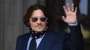 Johnny Depp staff defend actor in London libel trial